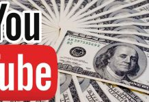 How to Earn Money Form YouTube