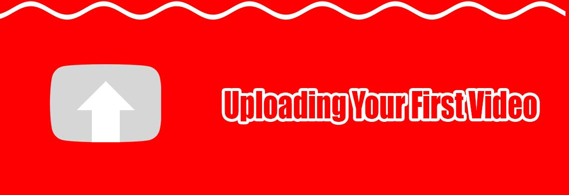 Upload Youtube Video