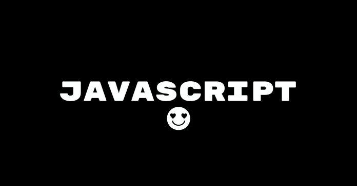 change date format in javascript